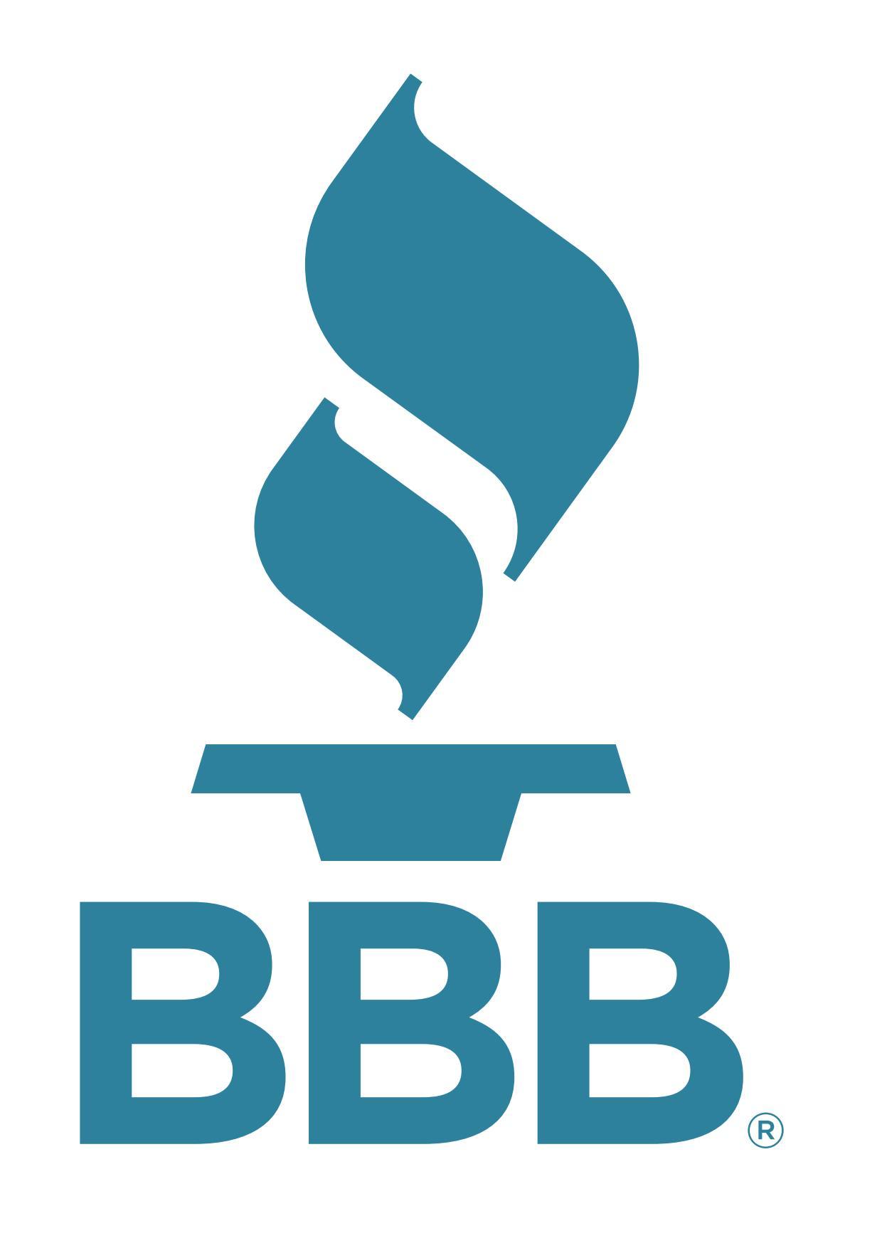 bbb-better-business-bureau-logo