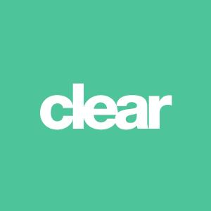 Circle_Clear1