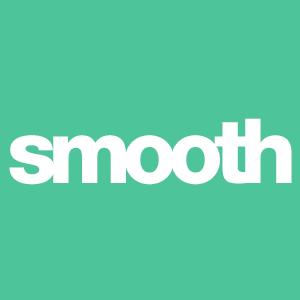 Circle_Smooth1
