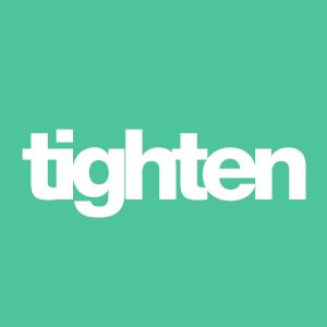 Circle_Tighten1