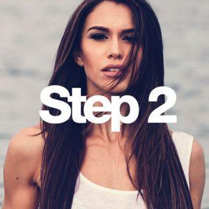 Steps_2