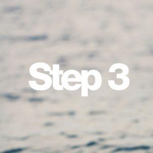Steps_3